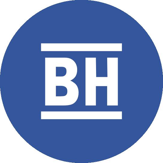 BH-Finanzierungen